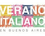 Verano italiano se presentará en Buenos Aires