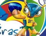 Los partidos de la selección argentina se transmitirán en vivo en San Luis