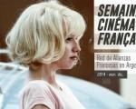 La Semana de Cine Francés 2014 llega a San Luis