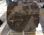 Piedras de la AMIA se presentó en el Centro Cultural Ricardo Rojas