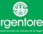 """Argentores inicia el """"Ciclo de charlas magistrales con autores"""" con César Brie"""