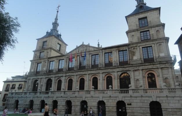 El Seminario Internacional  Ciudades, Cultura y Futuro comenzará en La Usina del Arte