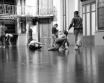 El Ministerio de Cultura de la Nación presenta a la Compañía Nacional de Danza Contemporánea