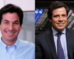 Facundo Manes y Andy Freire disertarán en la Segunda Expo Nuevas Empresas