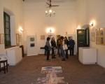 Comienzan las visitas guiadas a la Casa del Historiador y al Espacio Virrey Liniers