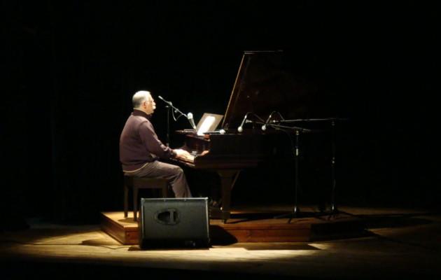 El Festival Mar del Plata Jazz  cerrará el show en la Casa del Puente