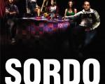 El film SORDO, dirigido por Marcos Martínez, se estrena hoy, en el cine Gaumont