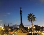 Barcelona, una ciudad con una gran vida cultural