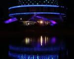 """El Planetario de la Ciudad de Buenos Aires """"Galileo Galilei, inicia las actividades de verano"""
