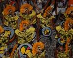El Carnaval de Brasil 2015 genera un impulso al sector turístico del país
