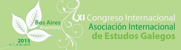 AIEG Congreso Logo 2