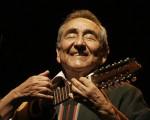 """El Ministerio de Cultura de la Nación organiza el """"Ciclo de conciertos especiales"""""""