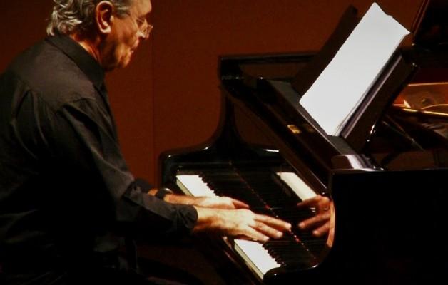 """La Dirección Nacional de Artes presentará el concierto """"Suite Trane"""""""