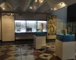 """En el museo del Banco Provincia se proyectará """"Salamone Superstar"""""""