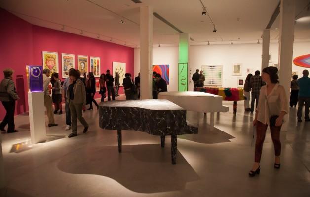 Semana Santa propone la visita a los Museos de la Ciudad de Bs. As