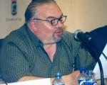 Luis González Tosar disertará  en el Museo de la Emigración Gallega