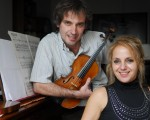 """Los conciertos del Proyecto: """"Manos a las obras"""" llegan a la Argentina"""