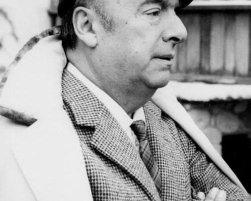 """""""Por aquí pasó Neruda"""", se presentará en San Martín de los Andes"""