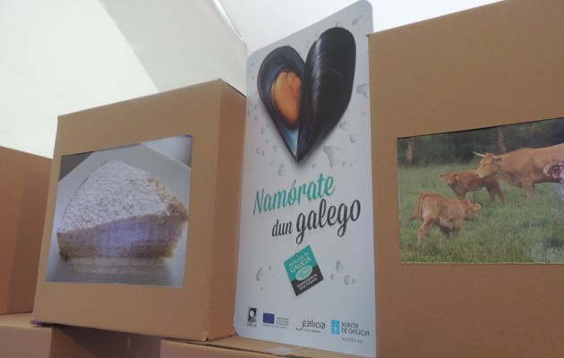 El Día de Galicia se celebrará en el Centro Gallego de Bs. As.