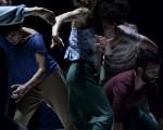 """La Compañía Nacional de Danza Contemporánea presenta """"Sansón"""""""