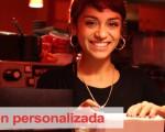 EmigraJoven, está dirigido a los jóvenes españoles que viven en la Argentina