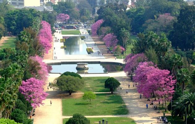 Porto Alegre fue elegido como próximo destino gay friendly en Brasil