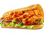 Restaurantes Subway® cumple 50 años y premia a los consumidores con un 2×1