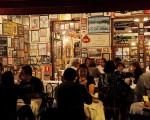 São Paulo, una ciudad joven que se destaca por su diversidad cultural
