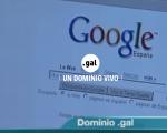 El dominio.gal otorga mayor visibilidad y presencia a la sociedad gallega en Internet