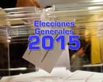 El PP  en Argentina inició su campaña electoral con la tradicional pegatina de afiches