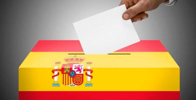El Partido Popular solicita el voto de los electores residentes en el extranjero
