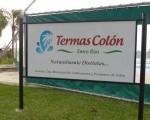 Colón, la perla del litoral, es una ciudad elegida por los argentinos