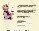 """Casa de Mendoza organiza el """"III Encuentro del Ciclo Vino la Música"""""""
