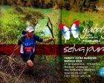 """La """"Edición 2016 de la Maratón Ultra Yaboti"""" se realizará en Misiones"""