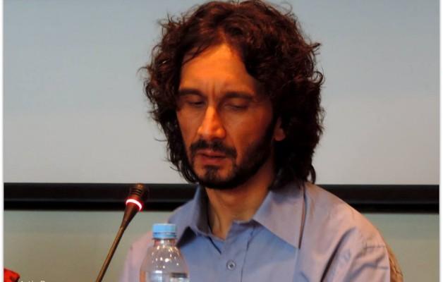 La Cátedra Galicia-América fue creada en el marco del Programa Lectura Mundi