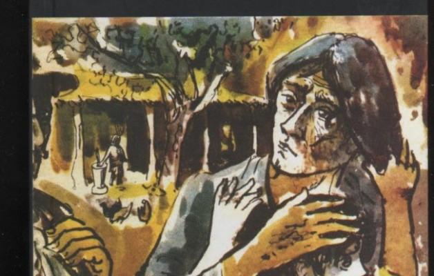 Campo Guacho, narra la historia del pequeño Florian en San Luis