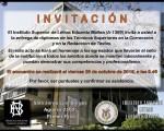 El Instituto Mallea entregará diplomas a sus egresados 2016