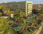 Los hoteles Ritz Lagoa da Anta y Ritz Suites, en la FIT 2016