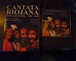La Cantata Riojana se celebrará en la Honorable Cámara de Diputados de la Nación