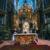 La Catedral de Santiago de Compostela, el punto de encuentro de los peregrinos en el Xacobeo 2021