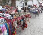 La Noche de las Provincias propone la oferta cultural y turística de la Argentina