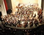 La Orquesta Sinfónica Nacional convoca a la Audición de Flauta