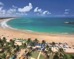 Porto de Galinhas  es una de las ciudades costeras más famosas de Brasil