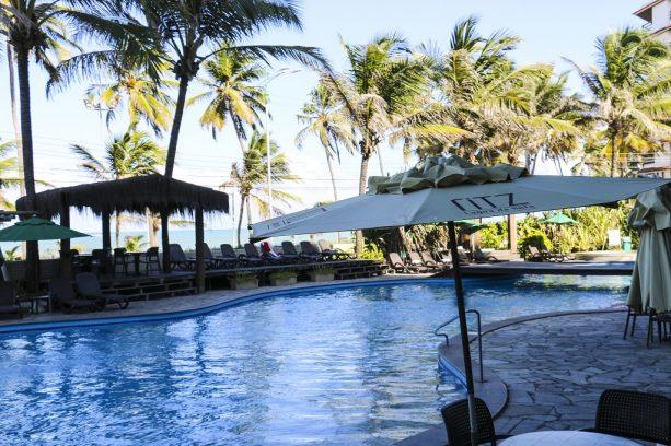 Hotel Ritz de Maceió