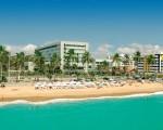 Los Hoteles Ritz Lagoa da Anta y Ritz Suites, se preparan para la Semana Santa