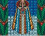 Iconomanía, de Aurelio García, se inaugurará en el Museo Evita