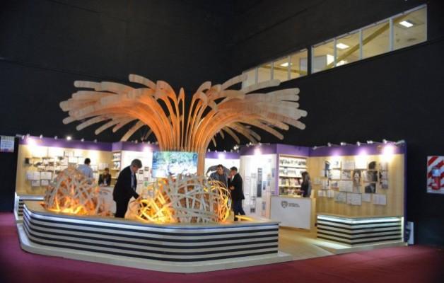 """San Luis lanzará el concurso """"Antonio Esteban Agüero, 100 años"""" en la Feria del Libro"""