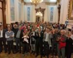 El Proyecto Nacional de Fomento del Montañismo se presentó en el Congreso Nacional
