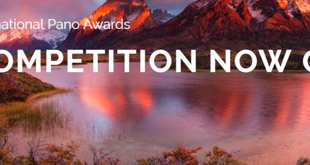El Epson Internacional Pano Awards 2017 premia a la mejor fotografía