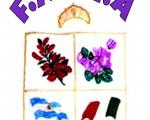 La Federación de Asociaciones de Damas  Ítalo Argentinas celebra el aniversario de A.D.I.A